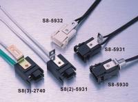 S8 Wedge Socket