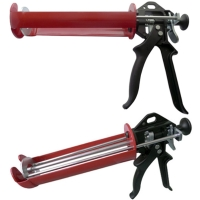 Cens.com Caulking Gun KH-215T8 KAI JIEH ENTERPRISE CO., LTD.