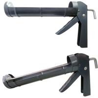 Caulking Gun KH-6014
