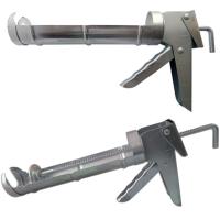 Caulking Gun KH-6014D