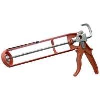 Cens.com Caulking Gun KH-6017A KAI JIEH ENTERPRISE CO., LTD.