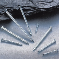 Spiral Steel Nail/Steel concrete nails