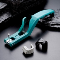 Safety Positioning Clamps For Nails And Screws