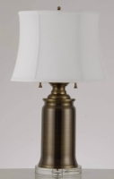 Cens.com AL-TL00008.jpg MODERN HOME LIGHTING INC.
