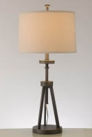 Cens.com AL-TL00009.JPG MODERN HOME LIGHTING INC.