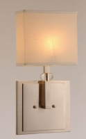 Cens.com AL-WL00060.JPG MODERN HOME LIGHTING INC.