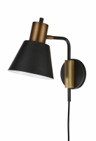 Cens.com AL-WL1815 MODERN HOME LIGHTING INC.