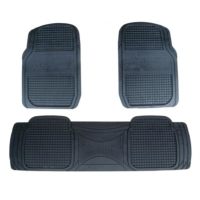 Cens.com Rubber car mat LONGE HSUEN INDUSTRIAL CO., LTD.