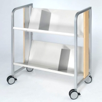2F File Cart