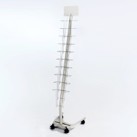 Cens.com Catalog Display Rack PAOR TSANN ENTERPRISE CO., LTD.