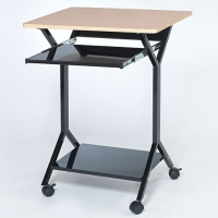 YB Computer Desk