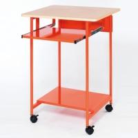 UB Computer Desk