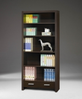 Cens.com BOOKCASE MEICHA FURNITURE CO., LTD.