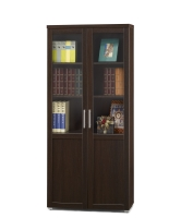 Cens.com GLASS DOOR BOOKCASE MEICHA FURNITURE CO., LTD.