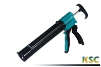 Cens.com Caulking Gun KAI SHYUN ENTERPRISE CO., LTD.
