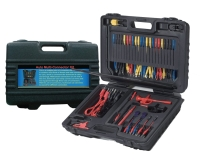 Auto Multi-Connector Kit (94PCS)