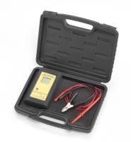 Multi Voltage Glow Plug Tester