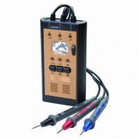 Cens.com Phase And Continuity Tester PEACEFUL THRIVING ENTERPRISE CO., LTD.