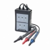 Three Phase Tester