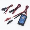 30A Current / Voltage Tester
