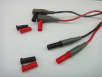 Test Lead Probe Cables