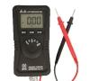 电表测试器