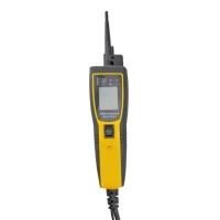 CENS.com Multi Function Automobile Tester