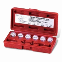 Noide Lites / AC Test kits