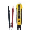 LED display voltage tester