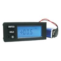 Digital Level Meter Module