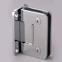 Cens.com Shower Door Hinge HAW LONG MFG. CORP.