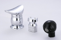 Cens.com 美容院龍頭 隴鈦銅器股份有限公司