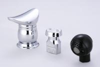 Salon & SPA Faucet
