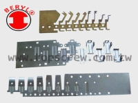 STAMPING PARTS-11