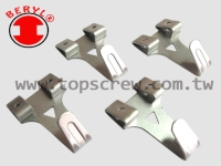 STAMPING PARTS-10