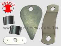 STAMPING PARTS-9