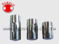 Cens.com GROOVED PIN TOP SCREW METAL CORP.