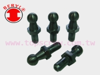 Cens.com TURNING PARTS-2 TOP SCREW METAL CORP.