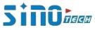 SINO TECH MACHINERY TAIWAN CO., LTD.