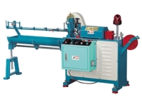 Full Automatic Metal Cutting Machine