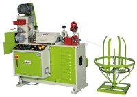 A Type Automatic Wire Cutting Machines