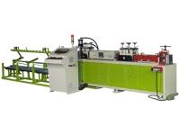 B Type Wire Straightening Machine