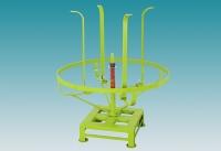 CENS.com Wire Stand
