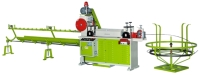 Cens.com B Type Full Automatic Metal Cutter Machine CHONG YU MACHINERY CO., LTD.