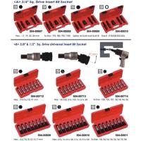 气动工具 / 气动工具