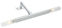 New design IP44 bathroom lighting