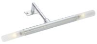 New design IP44 bathroom lighting