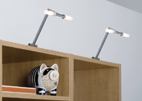 Cens.com Over cabinet light AUTHOR LIGHTING MANUFACTURING CO., LTD.