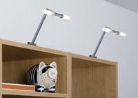 Over cabinet light