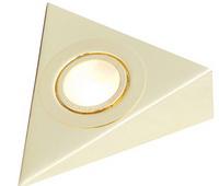 Lamps export